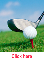 Fore The Children, 2nd Annual Golf Tournament and Silent Auction